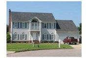 Address not disclosed,  Norfolk VA,  23502