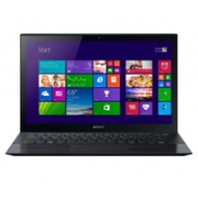 Sony VAIO SVP13224PXB 13.3-Inch Touchscreen Laptop  ooo